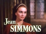 Jean Simmons_in_Young_Bess_trailer